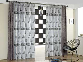 Cheap Curtains And Draperies Nearest To Pasadena