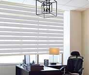 Blog | Pasadena Blinds & Shades, LA