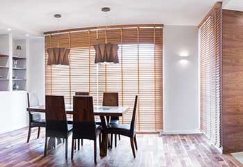 Motorized Blinds for Patio Doors Nearest San Marino CA